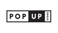popupstore.com.br store logo