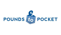 poundstopocket.co.uk store logo