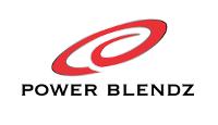 powerblendz.com store logo