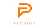 prodigynow.com store logo