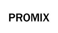 promixnutrition.com store logo