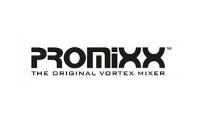 promixx.com store logo