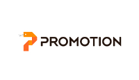 promotion.com store logo