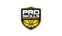 proskillsbasketball.com store logo