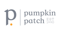 pumpkinpatch.com.au store logo