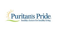 puritan.com store logo