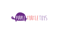 purpleturtletoys.com.au store logo