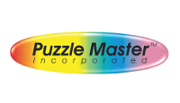 puzzlemaster.ca store logo
