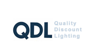 qualitydiscountlighting.com store logo