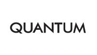 quantumwatches.com store logo