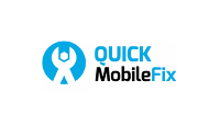 quickmobilefix.com store logo