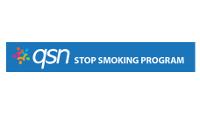 quitstopnow.com store logo