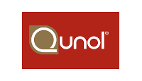 qunol.com store logo