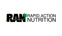 rapidactionnutrition.com store logo