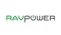 ravpower.com store logo