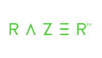 razer.com store logo