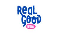 realgoodgum.com store logo