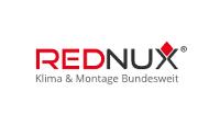 rednux.com store logo
