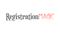 registrationmagic.com store logo
