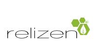 relizen.com store logo