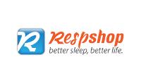 respshop.com store logo