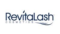 revitalash.com store logo