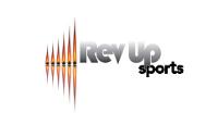 revupsports.com store logo