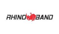 rhinoband.com store logo