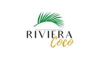 rivieracoco.com store logo