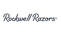 rockwellrazors.com store logo