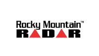 rockymountainradar.com store logo