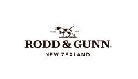 roddandgunn.com store logo