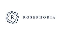 rosephoria.com store logo