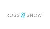 ross-snow.com store logo