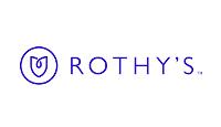 rothys.com store logo