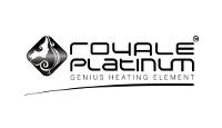 royaleusa.com store logo