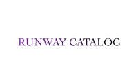 runwaycatalog.com store logo