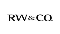 rw-co.com store logo
