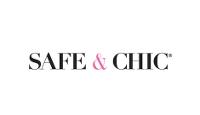 safeandchic.com store logo