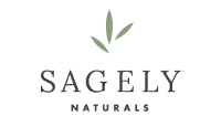 sagelynaturals.com store logo