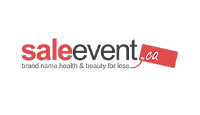 saleevent.ca store logo