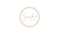 sarahs-silk.com store logo