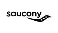 saucony.com store logo
