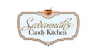 savannahcandy.com store logo