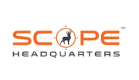 scopeheadquarters.com store logo