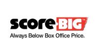 scorebig.com store logo