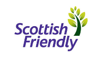 scottishfriendly.co.uk store logo