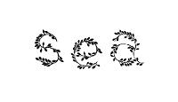 sea-ny.com store logo