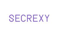 secrexy.com store logo