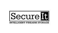 secureitgunstorage.com store logo